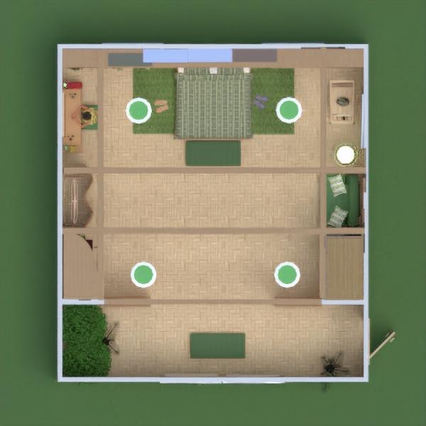 floorplans baldai dekoras pasidaryk pats miegamasis apšvietimas аrchitektūra sandėliukas 3d