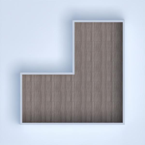 floorplans valgomasis аrchitektūra sandėliukas studija prieškambaris 3d