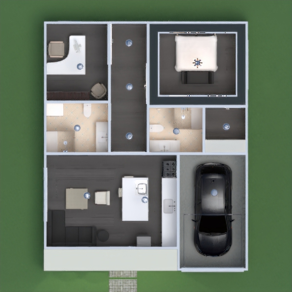floorplans apartment house furniture decor diy bathroom bedroom living room garage kitchen office lighting household dining room architecture 3d