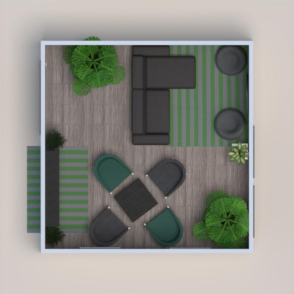 планировки мебель декор гостиная освещение прихожая 3d