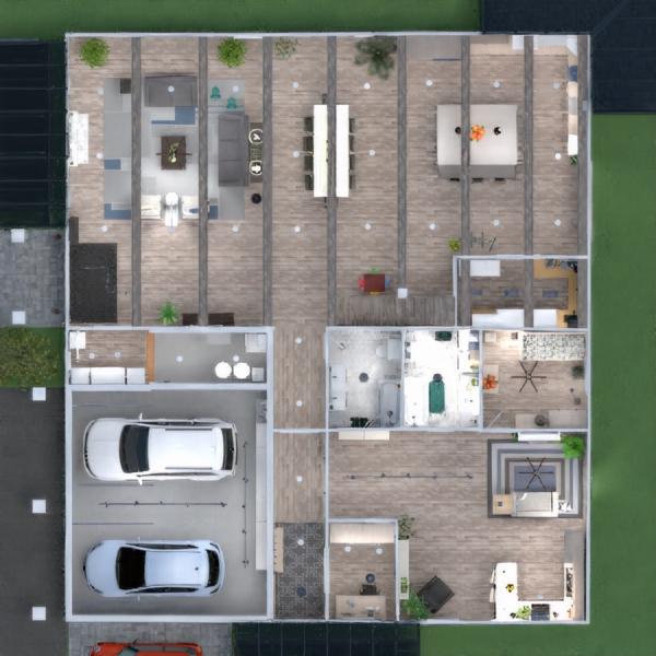 floorplans haus dekor 3d