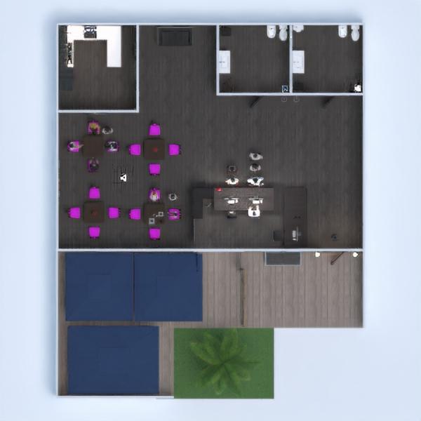 planos cocina 3d