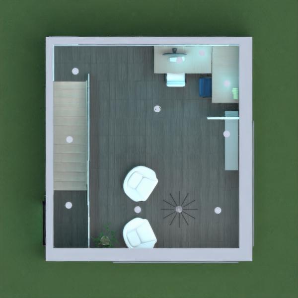 floorplans apartamento casa de banho quarto reforma 3d