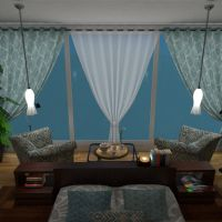 floorplans apartment furniture bathroom bedroom living room kitchen lighting architecture 3d