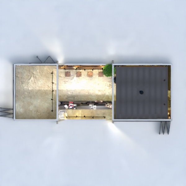 floorplans studio 3d
