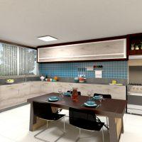 floorplans appartamento casa arredamento angolo fai-da-te cucina esterno illuminazione famiglia caffetteria sala pranzo vano scale 3d