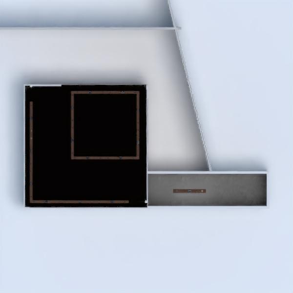 planos decoración bricolaje iluminación arquitectura estudio 3d