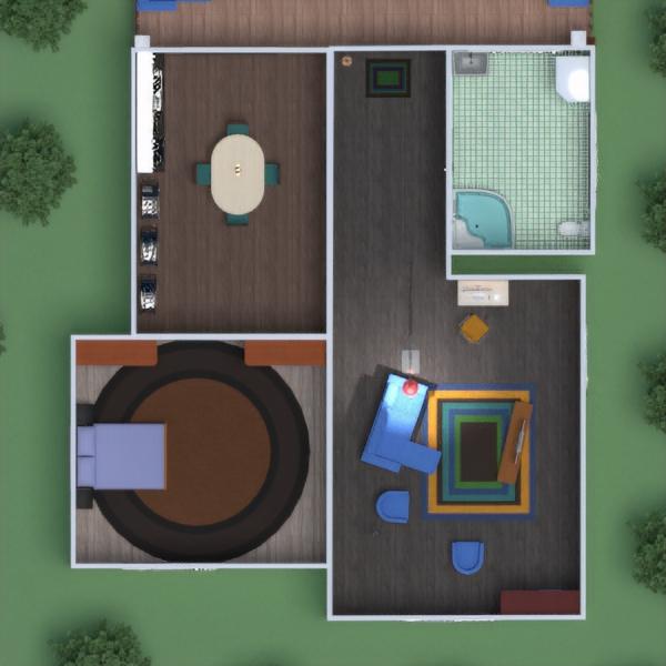 floorplans house terrace furniture decor diy bathroom bedroom living room garage kitchen lighting renovation landscape household architecture storage entryway 3d