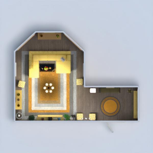 floorplans wohnung haus mobiliar dekor do-it-yourself wohnzimmer beleuchtung renovierung haushalt architektur studio eingang 3d