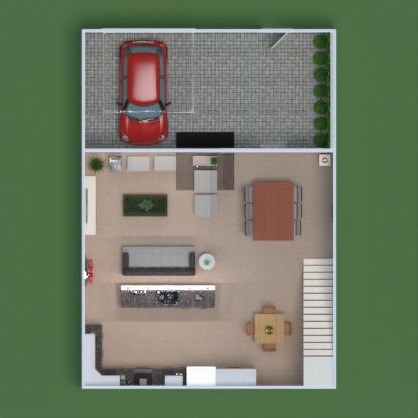 floorplans casa decoración bricolaje arquitectura 3d