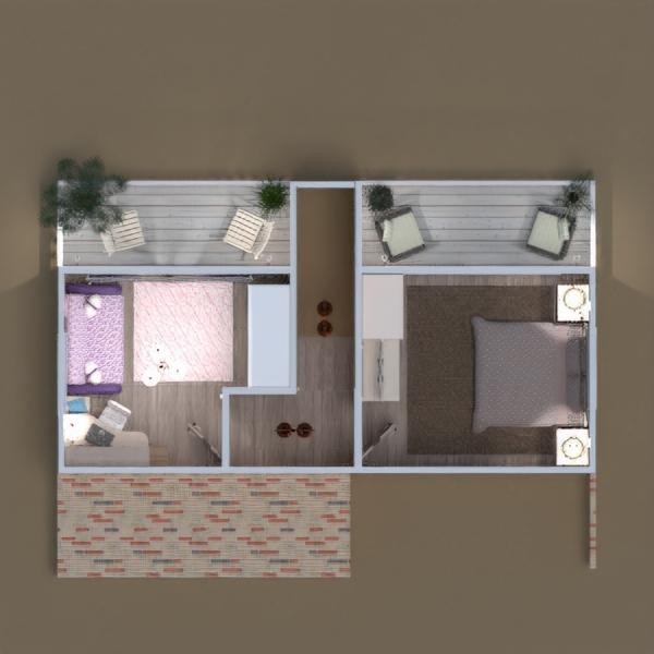 floorplans haus terrasse mobiliar dekor do-it-yourself badezimmer schlafzimmer wohnzimmer garage küche kinderzimmer beleuchtung renovierung landschaft haushalt esszimmer lagerraum, abstellraum eingang 3d