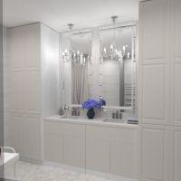 floorplans wohnung haus mobiliar dekor do-it-yourself badezimmer beleuchtung renovierung lagerraum, abstellraum studio 3d