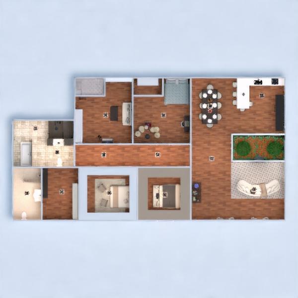 floorplans house furniture decor diy bathroom bedroom living room kitchen kids room lighting landscape household dining room architecture 3d