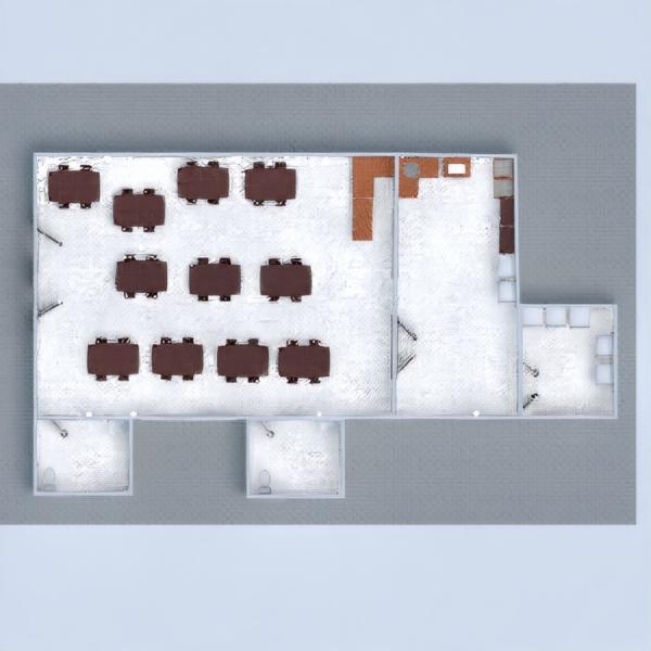 floorplans muebles decoración bricolaje exterior 3d