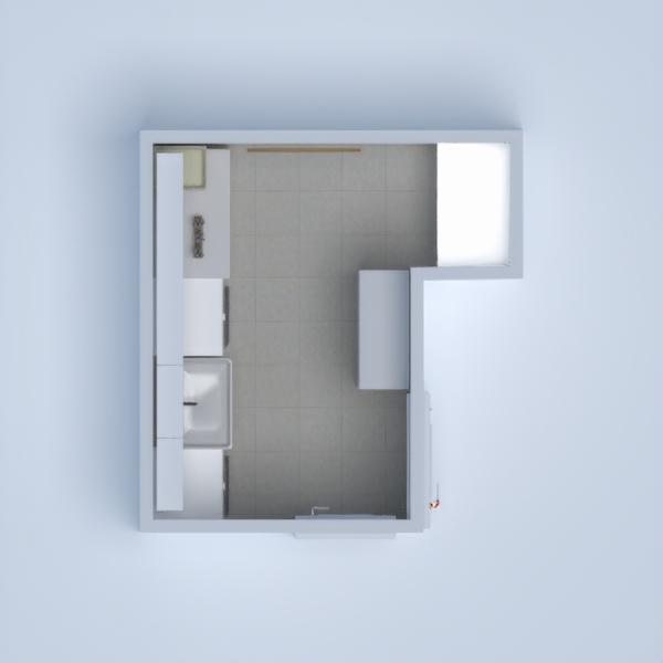 floorplans casa mobílias decoração utensílios domésticos 3d