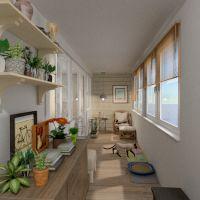 floorplans mieszkanie taras meble wystrój wnętrz zrób to sam łazienka sypialnia kuchnia na zewnątrz biuro oświetlenie krajobraz gospodarstwo domowe jadalnia wejście 3d