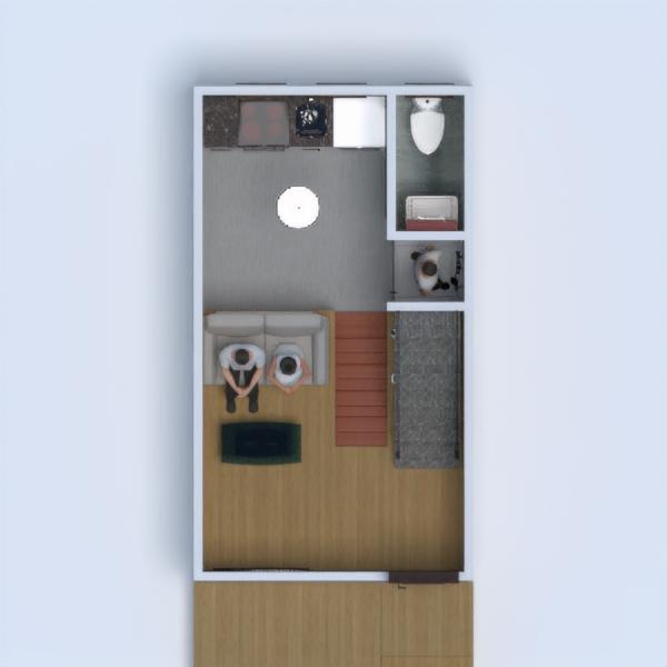 floorplans mieszkanie dom zrób to sam remont mieszkanie typu studio 3d
