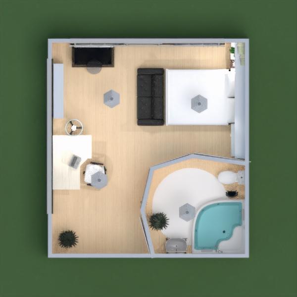 floorplans maison terrasse meubles décoration diy salle de bains chambre à coucher salon cuisine extérieur bureau eclairage paysage maison café salle à manger entrée 3d