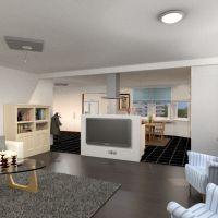 floorplans mieszkanie meble wystrój wnętrz zrób to sam łazienka sypialnia kuchnia biuro oświetlenie remont gospodarstwo domowe jadalnia architektura wejście 3d