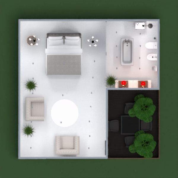 floorplans apartment house terrace furniture decor diy bathroom bedroom living room kitchen outdoor office lighting renovation landscape household cafe dining room architecture storage studio entryway 3d