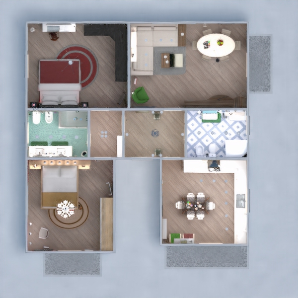 floorplans apartment house terrace furniture decor diy bathroom bedroom living room garage kitchen outdoor kids room office lighting renovation landscape household cafe dining room architecture storage studio entryway 3d