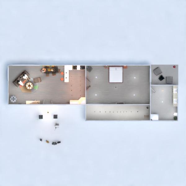 floorplans decor diy bedroom lighting renovation 3d