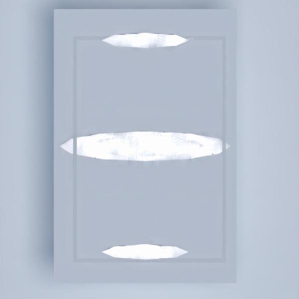 floorplans apartamento casa decoración bricolaje dormitorio iluminación arquitectura 3d