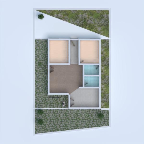 floorplans house diy bathroom bedroom living room 3d