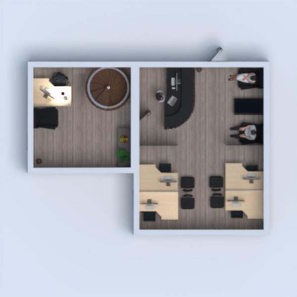 floorplans casa arredamento studio rinnovo architettura 3d