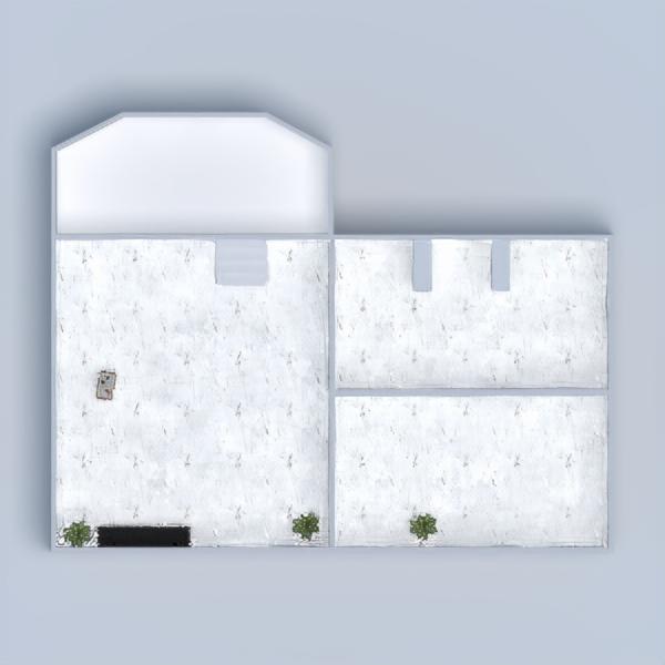планировки сделай сам ванная спальня освещение студия 3d