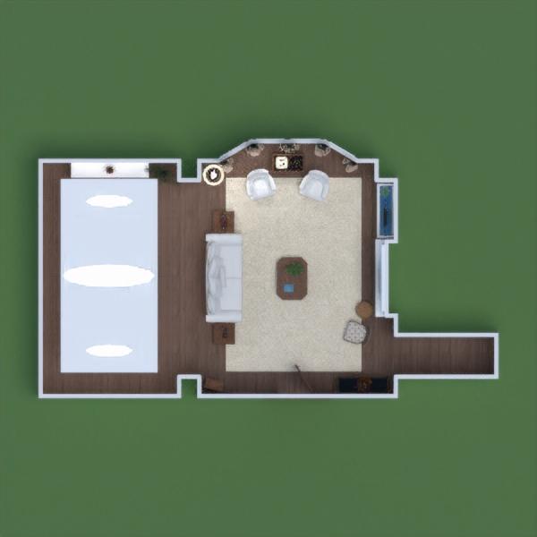 floorplans casa muebles decoración bricolaje iluminación comedor arquitectura 3d
