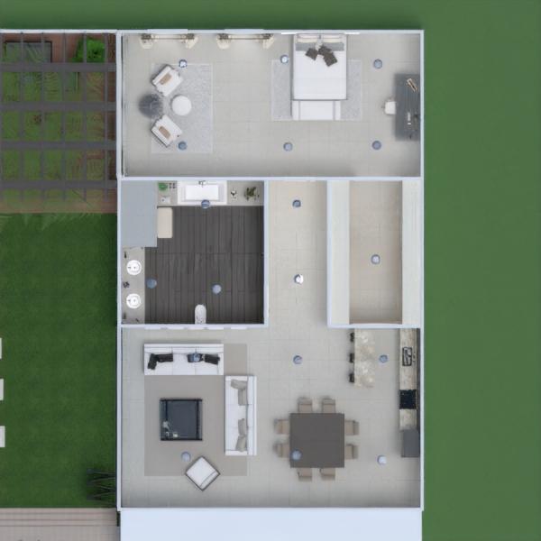 floorplans apartment house terrace furniture decor diy bathroom bedroom living room garage kitchen outdoor office lighting landscape household dining room architecture 3d