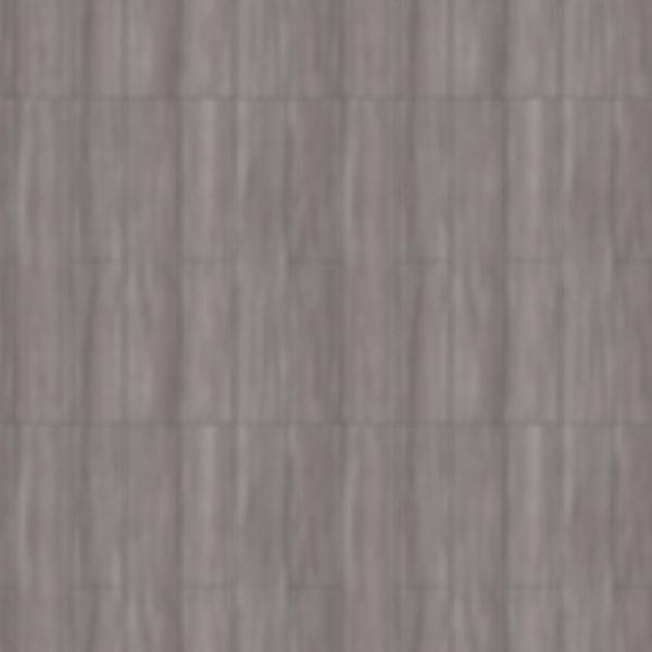 floorplans casa bricolaje arquitectura 3d