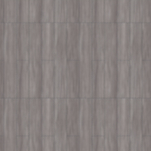 floorplans дом сделай сам архитектура 3d
