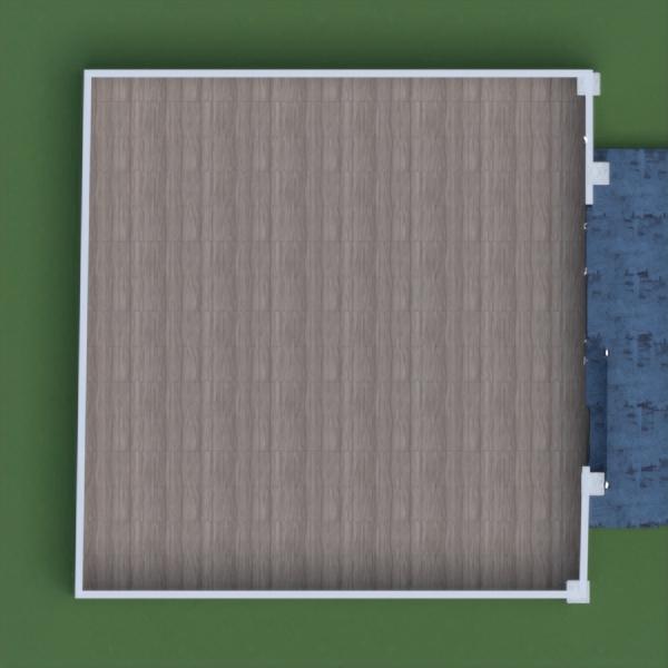 floorplans haus outdoor renovierung haushalt architektur 3d