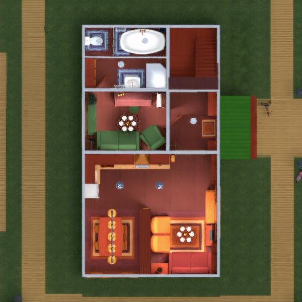 floorplans дом мебель декор сделай сам ванная спальня гостиная гараж кухня улица детская освещение ремонт ландшафтный дизайн техника для дома столовая хранение студия прихожая 3d