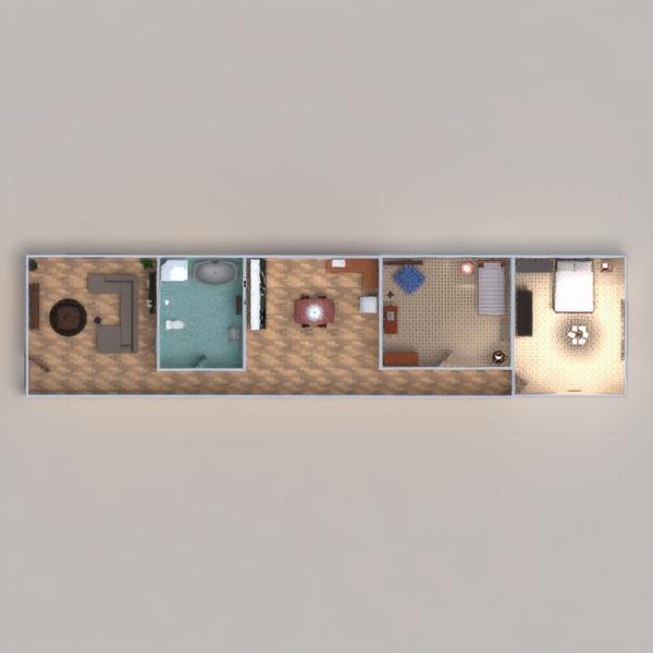 планировки дом декор ванная спальня гостиная кухня офис прихожая 3d