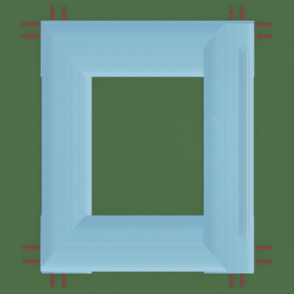floorplans bricolaje 3d