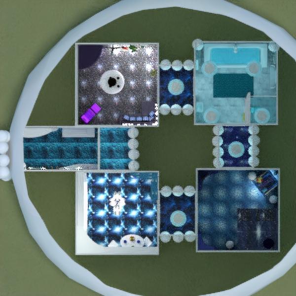 floorplans namas baldai dekoras pasidaryk pats vonia miegamasis svetainė virtuvė apšvietimas namų apyvoka sandėliukas prieškambaris 3d