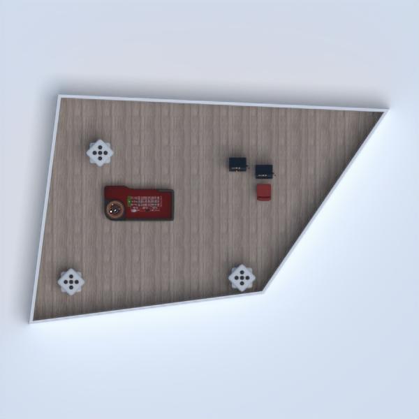 планировки спальня гостиная освещение техника для дома прихожая 3d