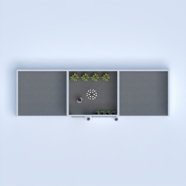 floorplans decoración bricolaje despacho iluminación cafetería arquitectura trastero estudio 3d