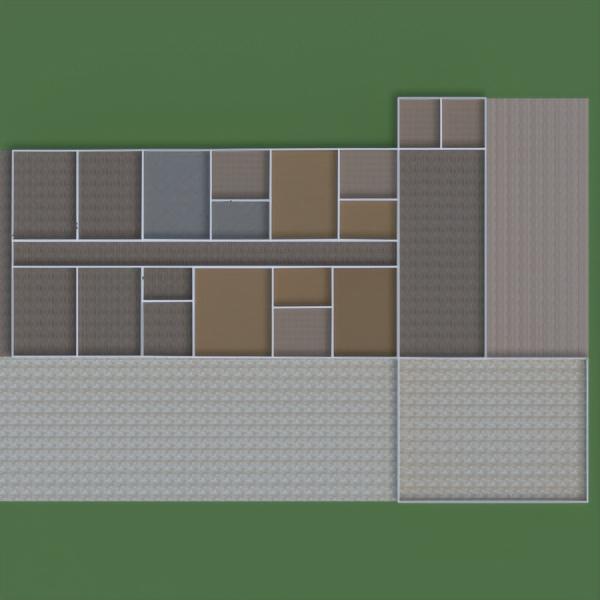 планировки дом терраса ванная спальня гостиная кухня освещение ландшафтный дизайн техника для дома столовая прихожая 3d