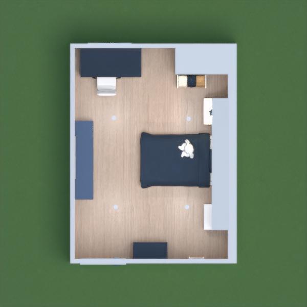 планировки дом декор сделай сам детская 3d