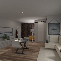 floorplans appartement décoration diy architecture 3d
