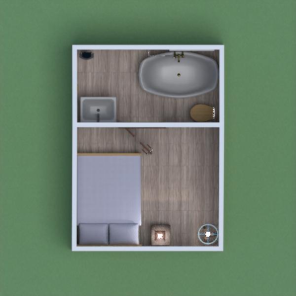 планировки дом ландшафтный дизайн техника для дома 3d