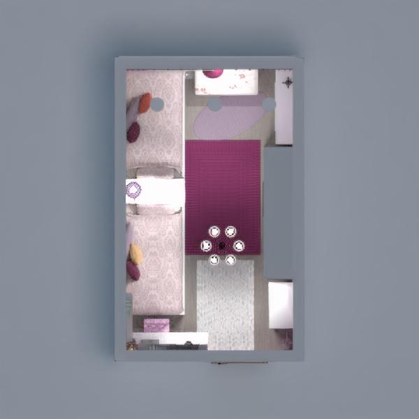 floorplans furniture decor diy 3d