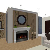 floorplans wohnung haus mobiliar dekor do-it-yourself wohnzimmer küche beleuchtung renovierung haushalt esszimmer architektur lagerraum, abstellraum studio eingang 3d