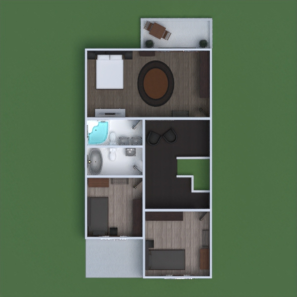 floorplans casa decorazioni angolo fai-da-te camera da letto saggiorno cucina cameretta studio paesaggio famiglia sala pranzo architettura ripostiglio monolocale 3d