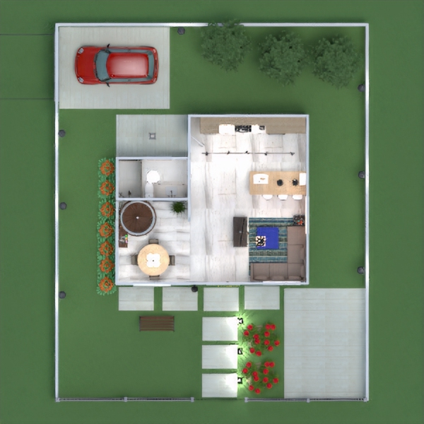 floorplans house decor diy bathroom bedroom garage kitchen lighting dining room architecture entryway 3d