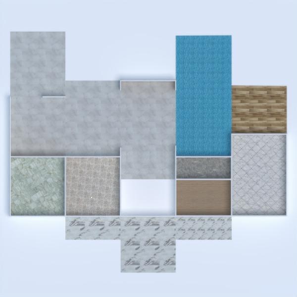 floorplans wohnung haus dekor badezimmer wohnzimmer garage küche outdoor büro renovierung café esszimmer studio 3d